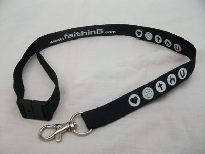 faithin5-lanyards-001-resized.JPG