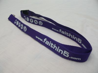 faithin5-lanyards-009-resized.JPG