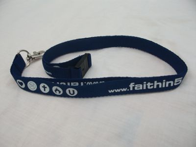 faithin5-lanyards-012-resized.JPG
